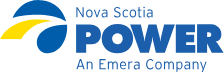 Nova Scotia Power, An Emera Company