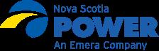 Nova Scotia Power, An Emera Company